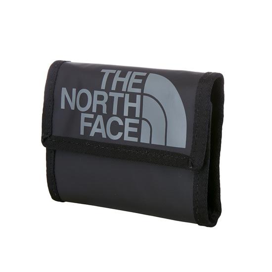 Peňaženka The North Face BASE CAMP WALLET CE69JK3