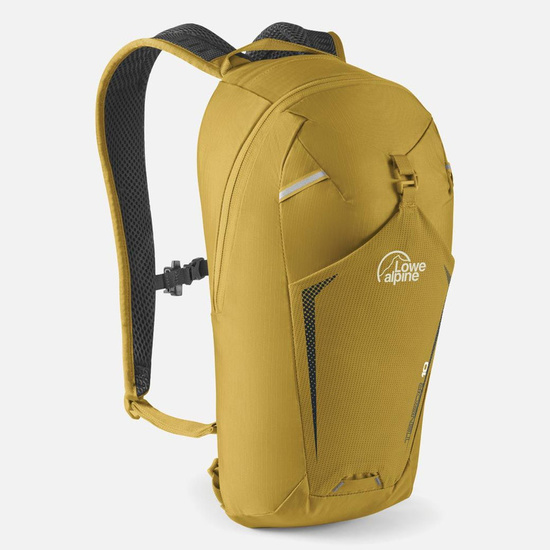 Batoh LOWE ALPINE Tensor 10 golden palm / go 2019