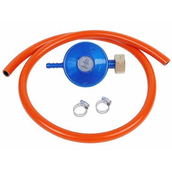 Cadac regulátor tlaku plynu (30mBar)