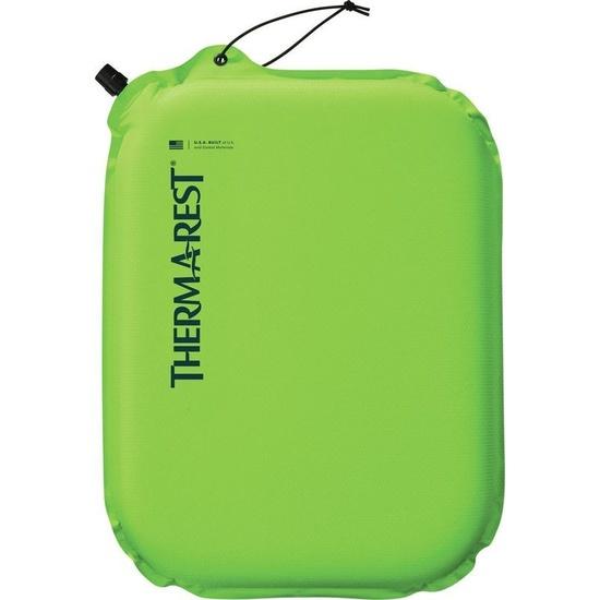 Sedadlo Therm-A-Rest Lite Seat Zelená 10784