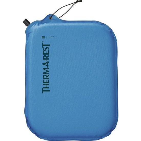 Sedadlo Therm-A-Rest Lite Seat Modré 10804