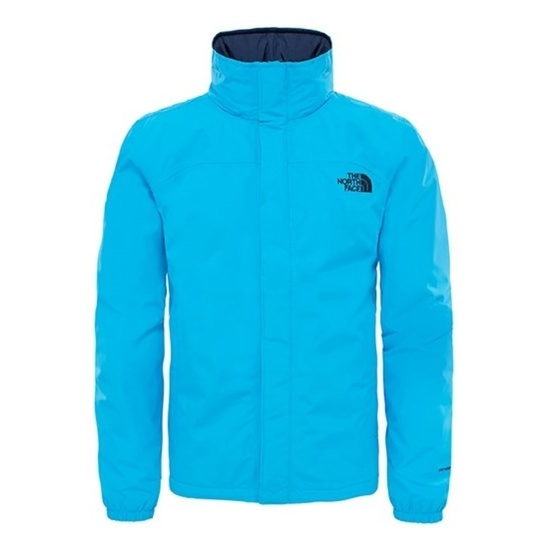 Bunda The North Face M RESOLVE INSULATED JACKET A14Y8K9