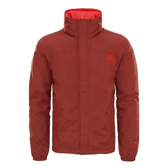 Bunda The North Face M RESOLVE INSULATED JACKET A14YUBC