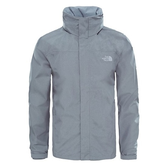 Bunda The North Face M SANGRO JACKET A3X5PUW