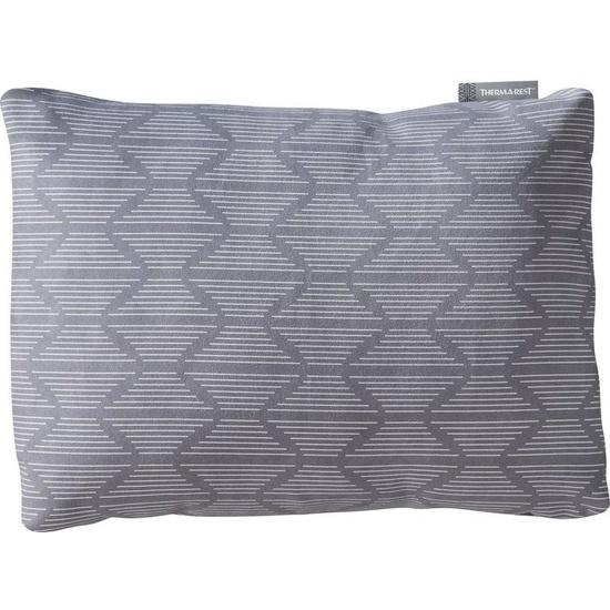 Obal na vankúš Therm-A-Rest Trekker Pillow Case 10951