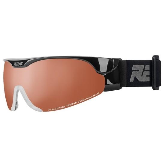 Lyžiarske okuliare Relax CROSS HTG34G - gamisport.sk 8a3fb853ef5