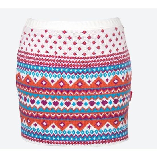 Merino sukňa Kama 6001 WS 101