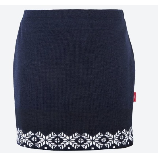 Merino sukňa Kama 6002 WS 108