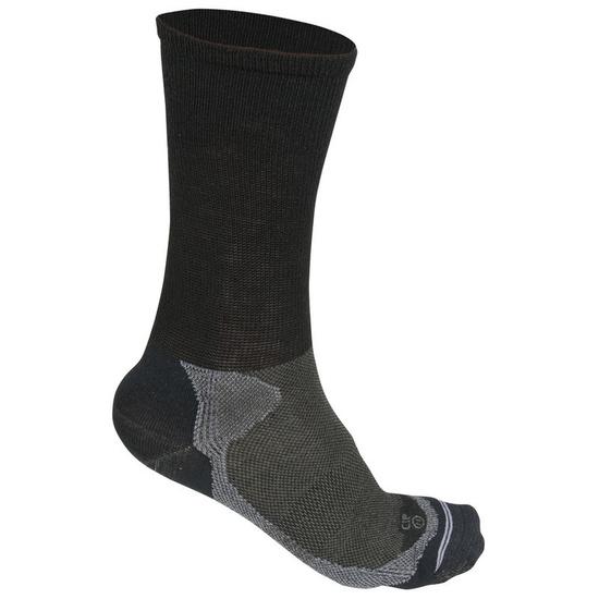Ponožky Lorpen Liner Merino Wool