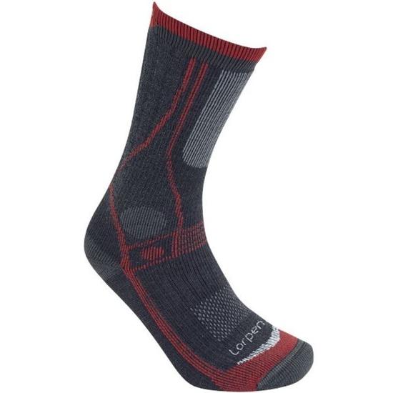 Ponožky Lorpen T3 Heavy Trekker (T3HT)