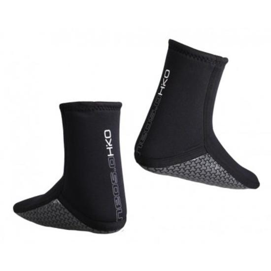 Neoprénové ponožky Hiko NEO5.0 53302