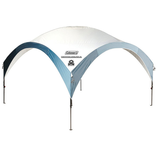Stan Coleman Fastpitch ™ Shelter XL