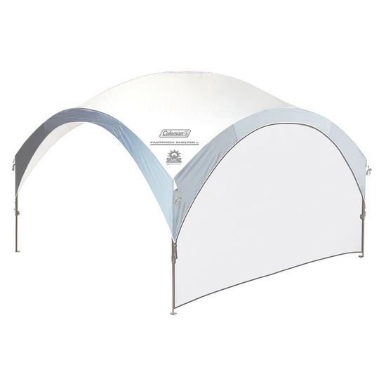 Coleman Zástena Fastpitch ™ Shelter XL bez okienok