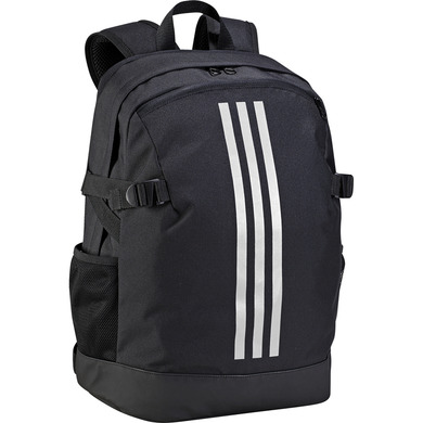 Batoh adidas Power IV Backpack M BR5864