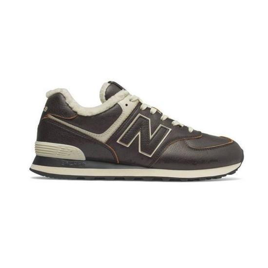 Pánske topánky New Balance ML574WNE