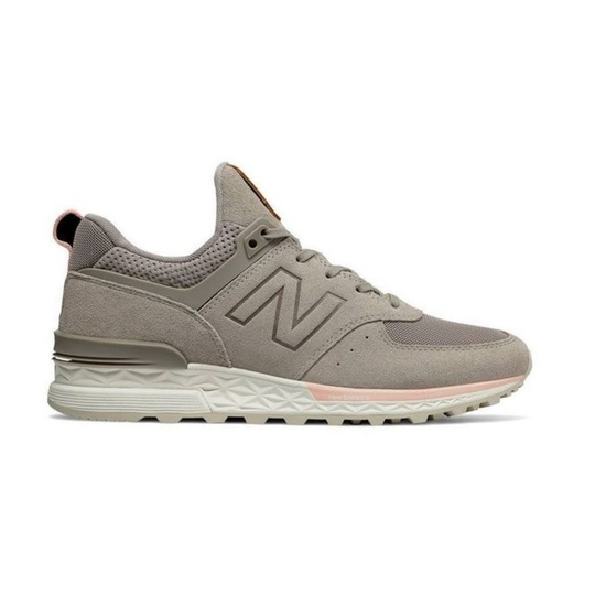 Topánky New Balance WS574PMC