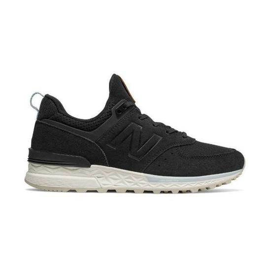 Topánky New Balance WS574PMD