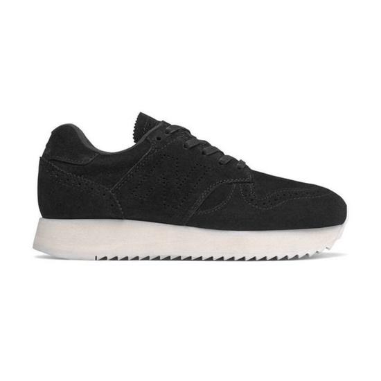 Dámske topánky New Balance WL520MA