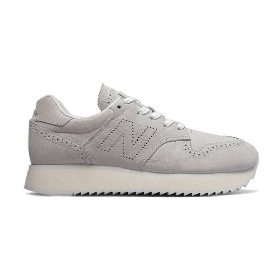 Dámske topánky New Balance WL520MZ