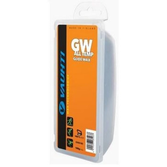 Vosk Vauhti GW 90g Temp