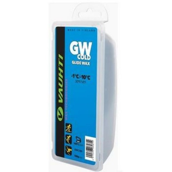 Vosk Vauhti GW 90g Cold