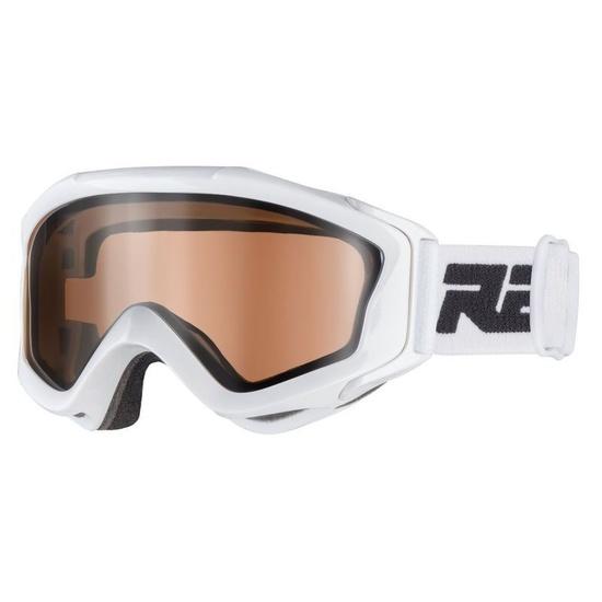 Okuliare Relax Swift HTG53C - gamisport.sk f455c80602a