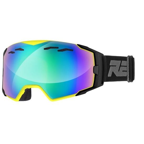 Lyžiarske okuliare Relax ARROW HTG55C - gamisport.sk 9c6e6636493