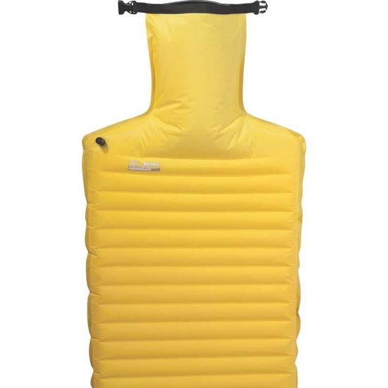 Karimatka Therm-A-Rest NeoAir Xlite MAX SV 2018 Large 09413