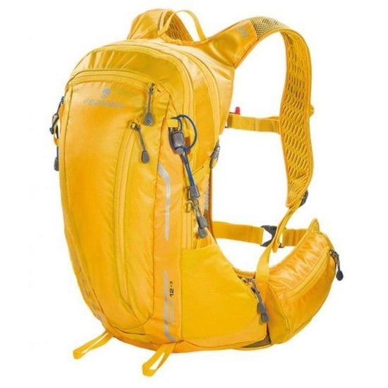 Batoh Ferrino ZEPHYR 12+3 75810 yellow