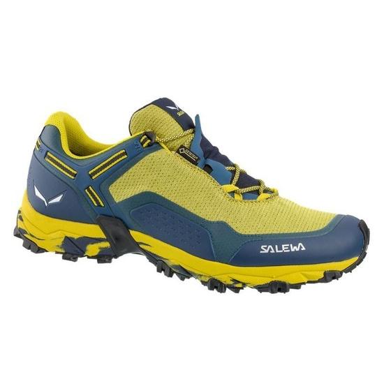 Topánky Salewa MS Speed Poraziť GTX 61338-0960