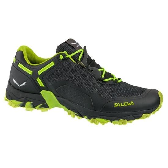 Topánky Salewa MS Speed Poraziť GTX 61338-0978