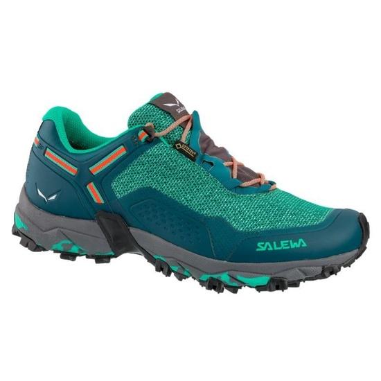 Topánky Salewa WS Speed Poraziť GTX 61339-8631
