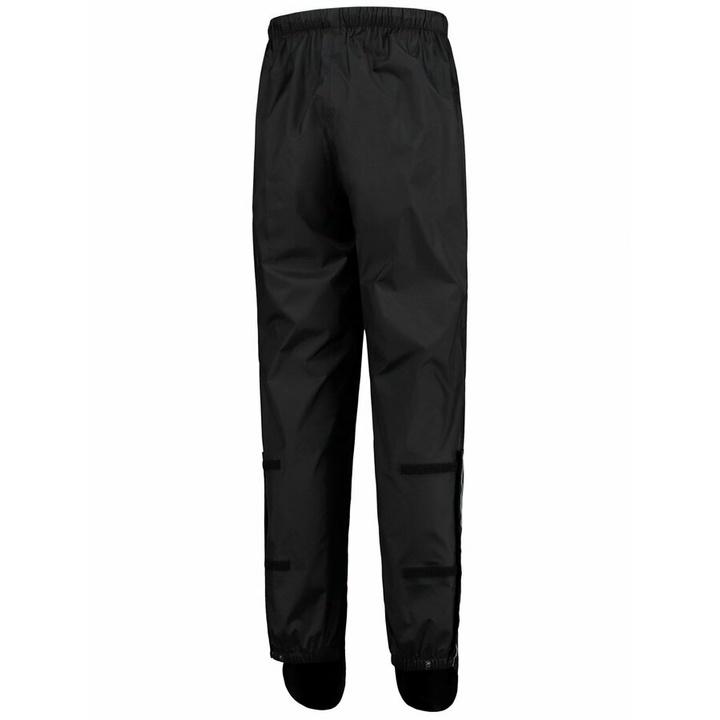 Nohavicové návleky Rogelli Houston 004.100