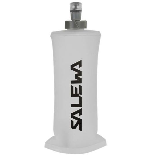 Vak Salewa Transflow FLASK 0.5 L 1304-0901