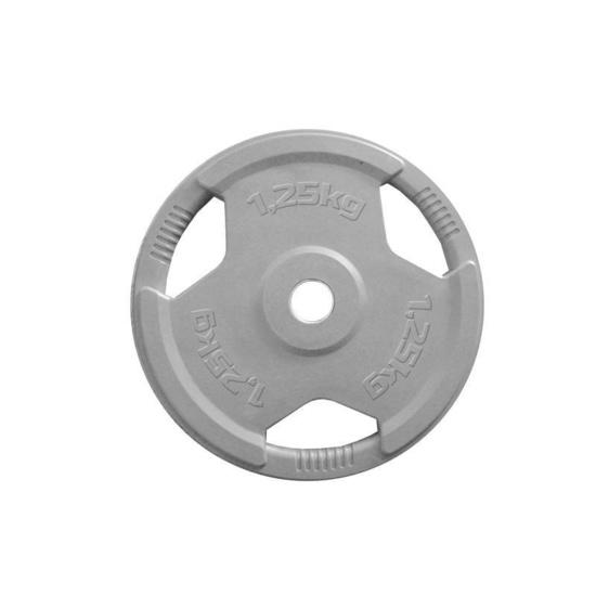 Závažie Spokey OLIMP 1,25 kg