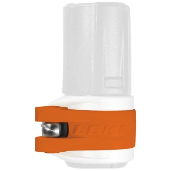 samostatná páčka LEKI SpeedLock 2 pre 14/12mm oranžová 880680119