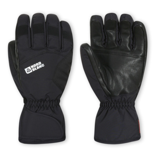 Dámske rukavice NORDBLANC NBWG2852_CRN