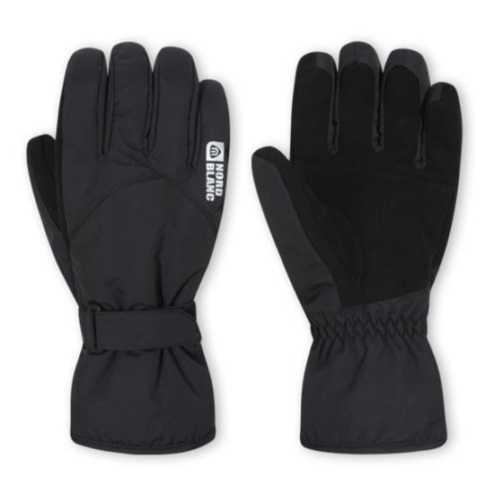 Dámske rukavice NORDBLANC NBWG2857_CRN