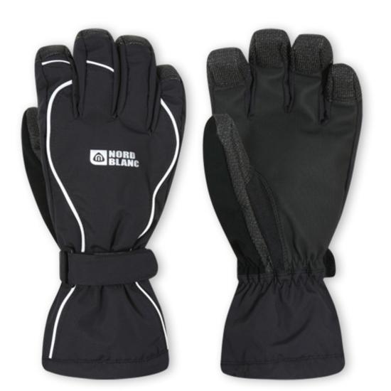 Dámske rukavice NORDBLANC NBWG2934_CRN