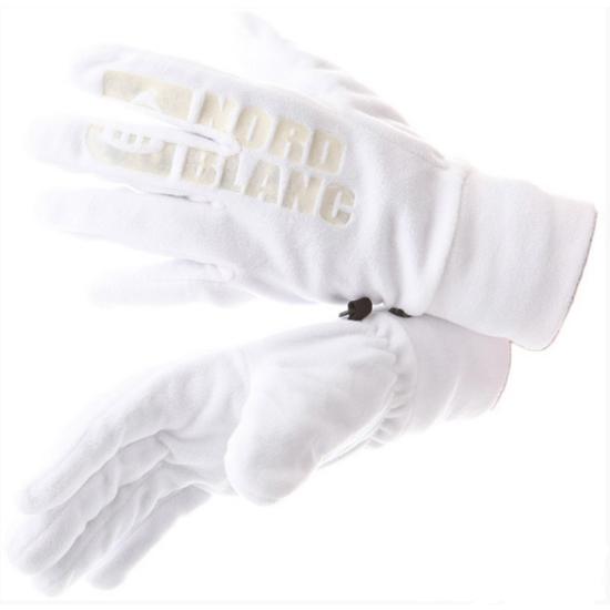 Dámske rukavice NORDBLANC necessary
