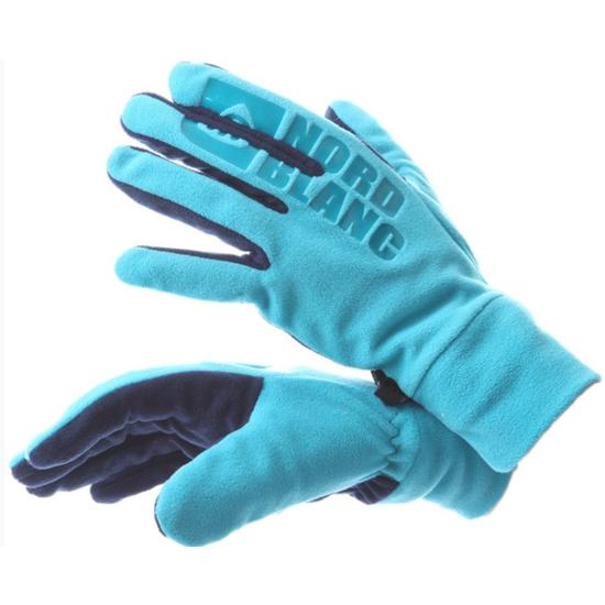 Dámske rukavice NORDBLANC necessary NBWG5979_BMO