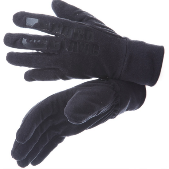 Dámske rukavice NORDBLANC necessary NBWG5979_CRN