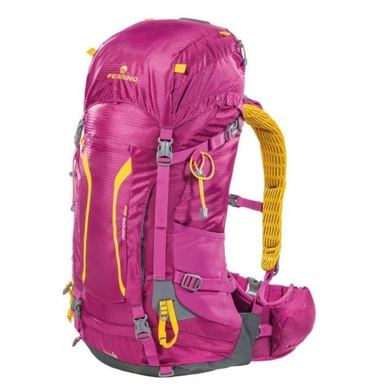 Batoh Ferrino FINISTERRE 30 LADY NEW purple 75576HPP