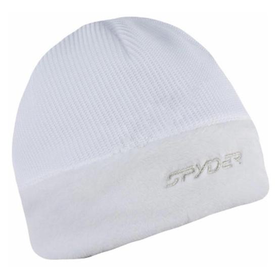 Čiapka Spyder Women's CORE SWEATER HAT 7476-100