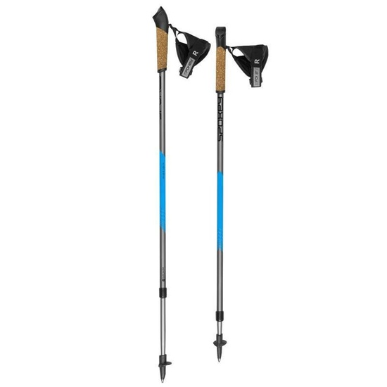 Palice Nordic Walking Spokey MOTION II