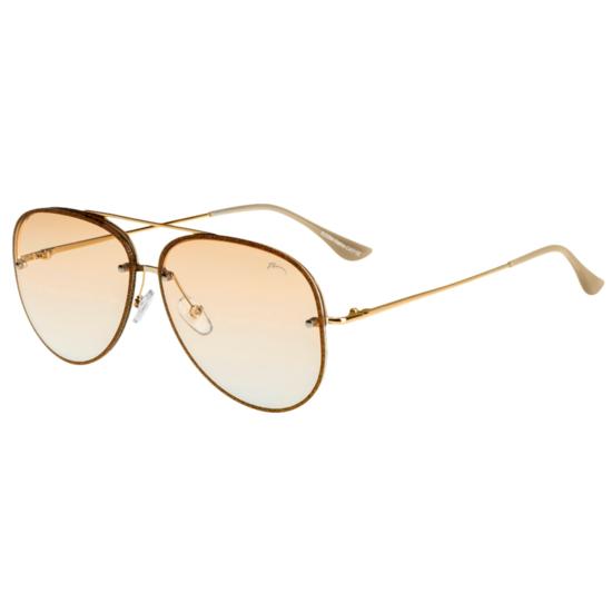 Slnečný okuliare Relax Rakin R2339A