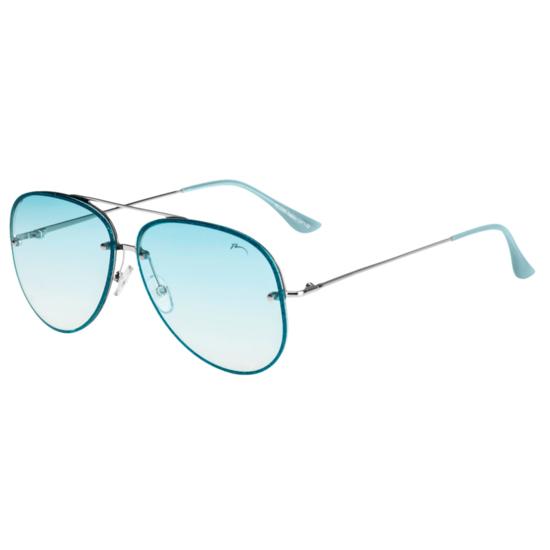 Slnečný okuliare Relax Rakin R2339B
