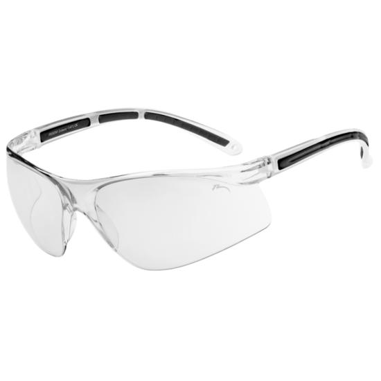 Slnečný okuliare Relax Żuławy R5325F