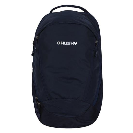 Mestská batoh Husky Nefy 24l modrá