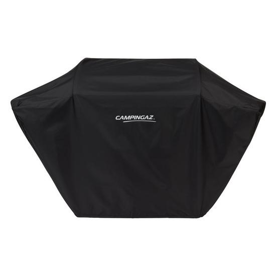 Ochranný obal Campingaz Classic Barbecue Cover L